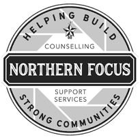 northernfocuslogo